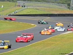 historic-racing-sydney-motorsport-park-Mark-Richards-41