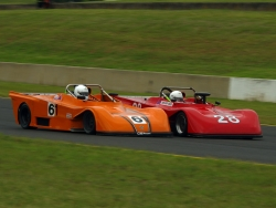 historic-racing-sydney-motorsport-park-Russell-Windebank-30