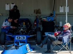 historic-racing-spring-festival-wakefield-park-seth-13