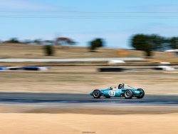 historic-racing-spring-festival-wakefield-park-seth-27