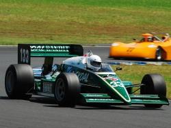 historic-racing-riccardo-benvenuti-31