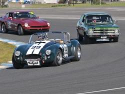 historic-racing-peter-schell-4