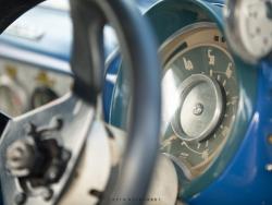 historic-racing-smsp-61