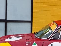 historic-racing-winter-37