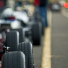 Historic Racing at Sydney Motor Sport Park