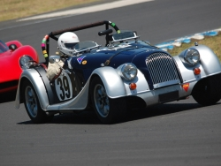 tasman_trophy_historic_racing_bob_ross-28