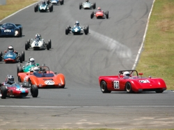 tasman_trophy_historic_racing_bob_ross-34
