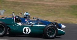 tasman_trophy_historic_racing_richard_taylor-20