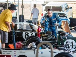 tasman_trophy_historic_racing_richard_taylor-1