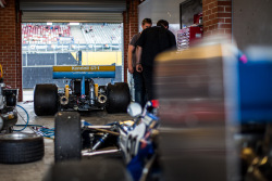 tasman_trophy_historic_racing-109