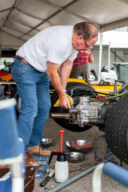 tasman_trophy_historic_racing-22