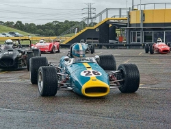 historic-racing-sydney-motorsport-park-Stuart-Row-1