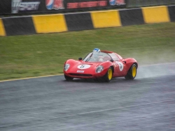 historic-racing-sydney-motorsport-park-Stuart-Row-10
