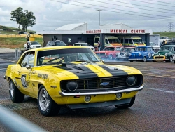 historic-racing-sydney-motorsport-park-Stuart-Row-3