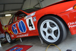 wakefield_park_historic_racing_2015_brent_murray-5