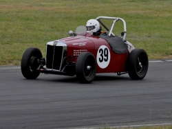 wakefield_park_historic_racing_2015_graham_olde-7