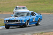 wakefield_park_historic_racing_2015_peter_schell-15