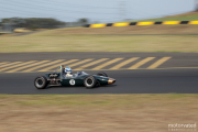 tasman-trophy-2016-domenic-ciccio-motorvated-00059