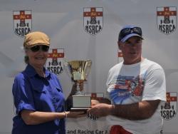 2016-tasman-trophy-trophy-winners-peter-schell-5