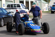 2017-autumn-festival-historic-racing-geoff-russell-26