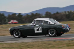historic-racing-spring-festival-wakefield-park-schell-13