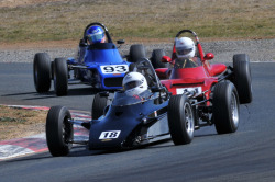 historic-racing-spring-festival-wakefield-park-schell-16