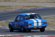 historic-racing-spring-festival-wakefield-park-schell-22