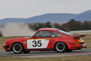 historic-racing-spring-festival-wakefield-park-schell-7