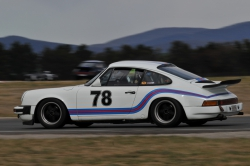 historic-racing-spring-festival-wakefield-park-schell-5