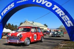 historic-racing-spring-festival-wakefield-pember-12