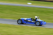 2020-hsrca-spring-festival-campbell-armstrong-rider-17
