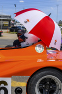 2020-hsrca-summer-festival-campbell-armstrong-rider-17