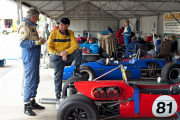 historic-racing-wakefield-park-15