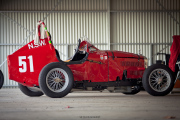 historic-racing-wakefield-park-18