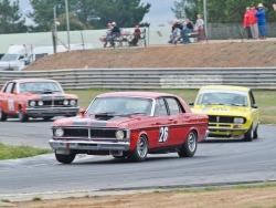 historic-racing-wakefield-park-2014-5