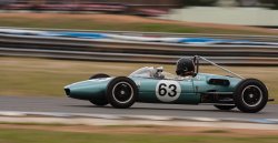 historic-racing-wakefield-park-2014-1