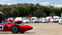 historic-racing-wakefield-park-2014-32