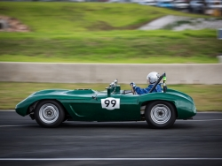 historic-racing-sydney-motorsport-park-dan-stoodley-20
