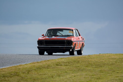 muscle_car_masters-18
