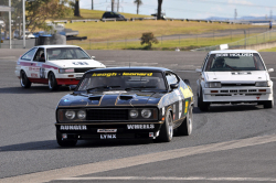 2013-muscle-car-masters-12