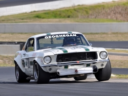 2013-muscle-car-masters-3