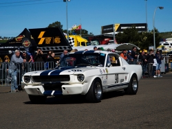 sydney_retro_speedfest-10