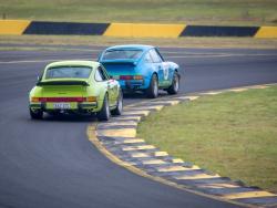 Autofokus_Porsche_Tasman16_201116_038